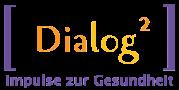 Dialog² - Wolfhart Flick
